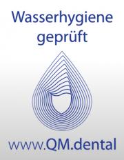 Aufkleber_Wasserhygiene
