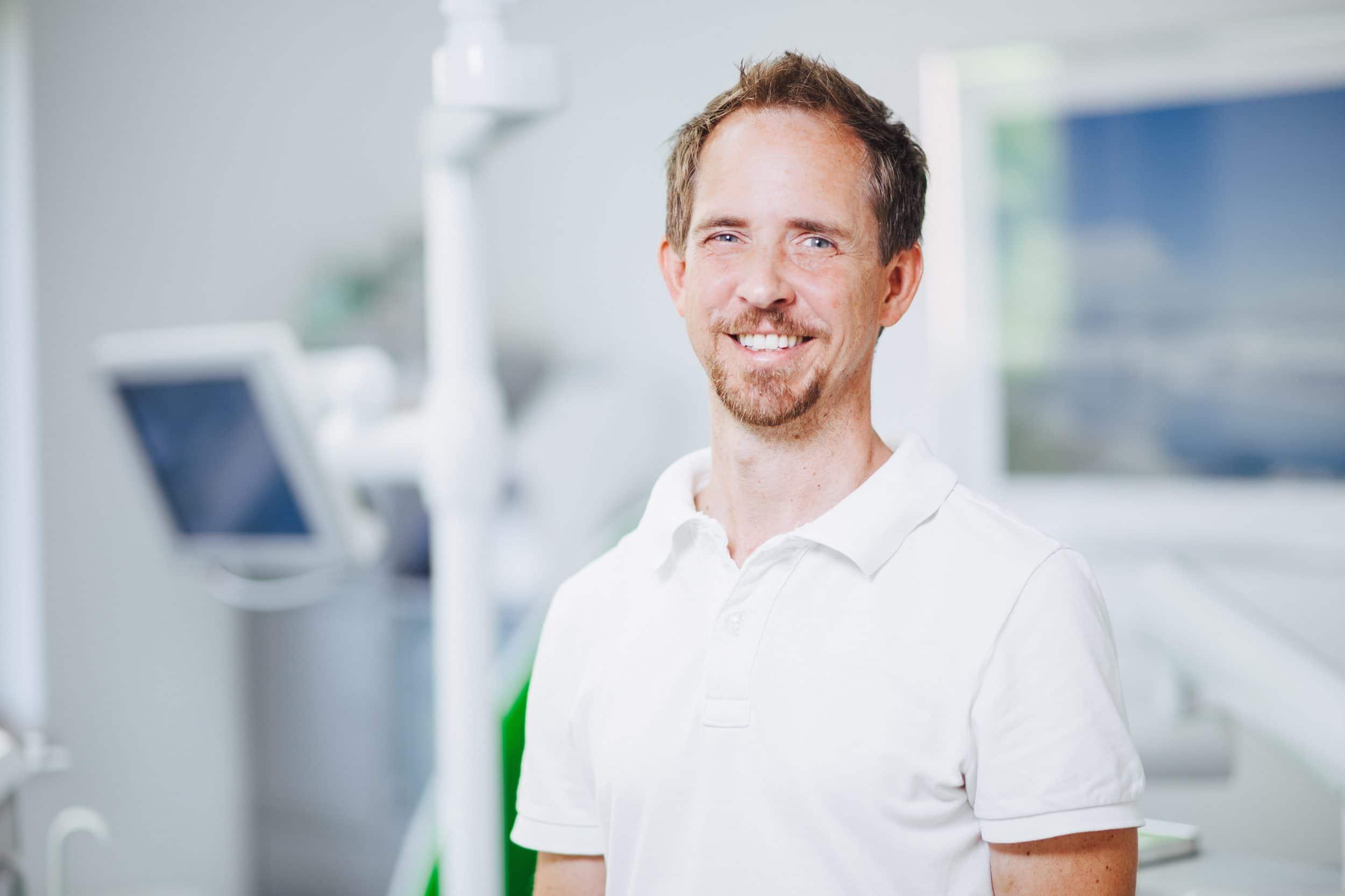 Zahnarzt Kerken - Dr. Jakobi und Lambrecht