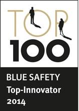 blue-safety-top-innovator